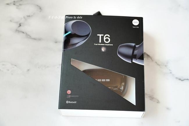 邁斯T6真無線藍牙耳機19.JPG