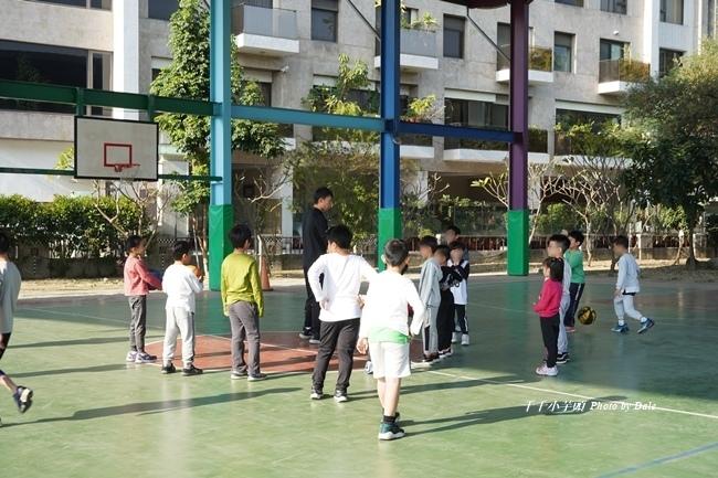 暴龍運動訓練營6.JPG