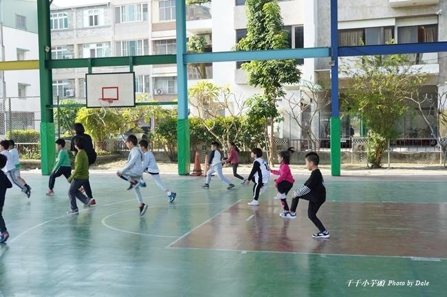暴龍運動訓練營9.JPG