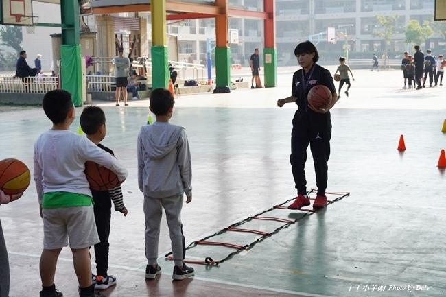 暴龍運動訓練營11.JPG