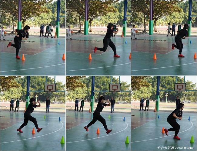暴龍運動訓練營16.jpg