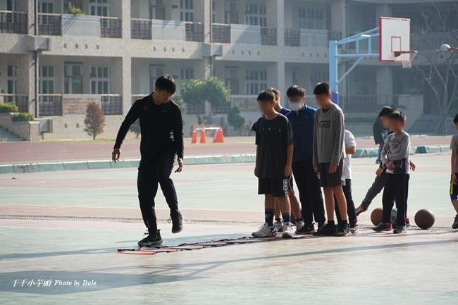 暴龍運動訓練營18.JPG