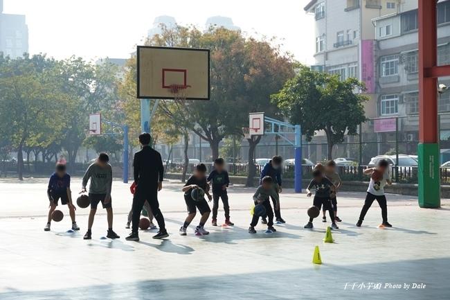 暴龍運動訓練營19.JPG