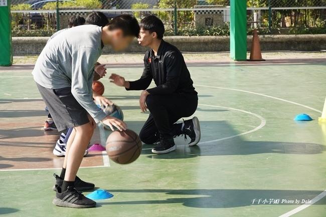 暴龍運動訓練營20.JPG