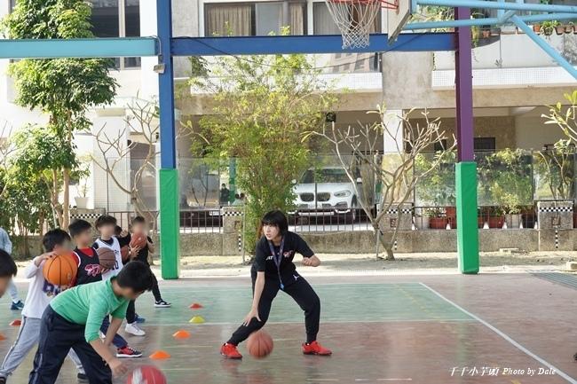 暴龍運動訓練營25.JPG