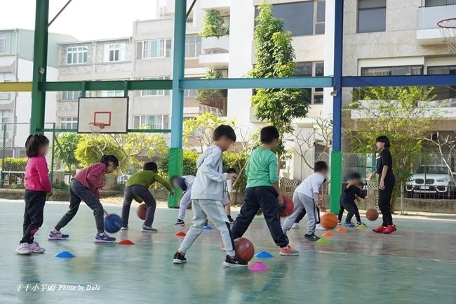 暴龍運動訓練營28.JPG