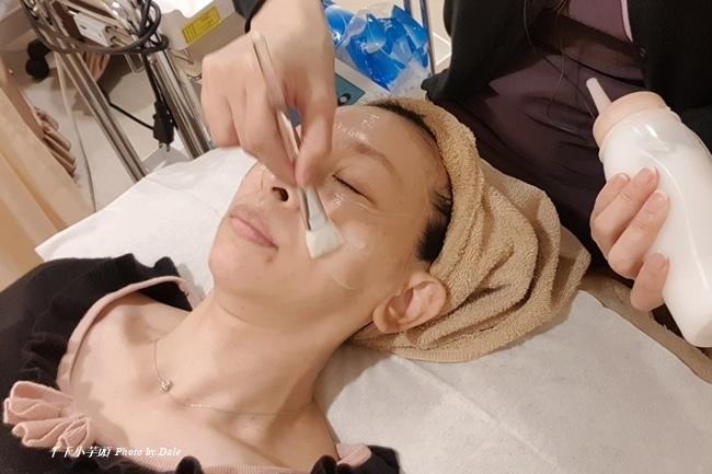 淨妍皮秒picocare6.jpg