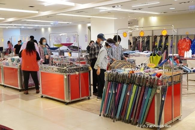 雨傘店3.JPG