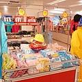 雨傘店4.JPG