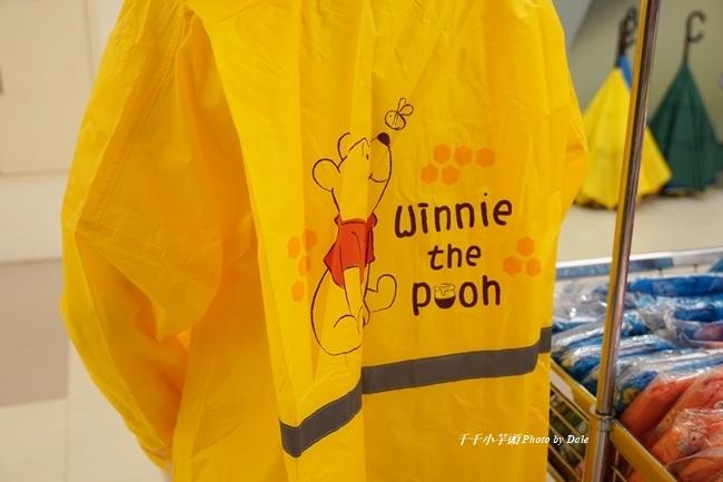 雨傘店8.JPG