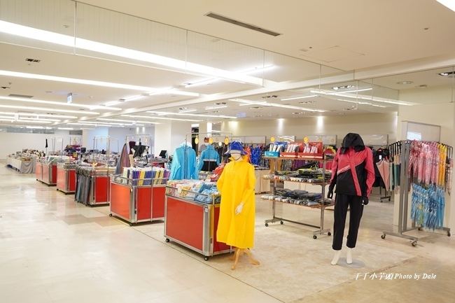 雨傘店2.JPG