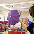 雨傘店14.JPG