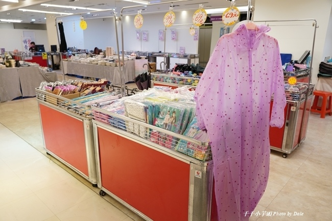 雨傘店15.JPG