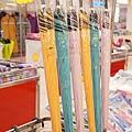 雨傘店20.JPG