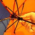 雨傘店29-1.JPG