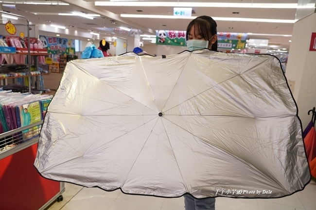 雨傘店33.JPG