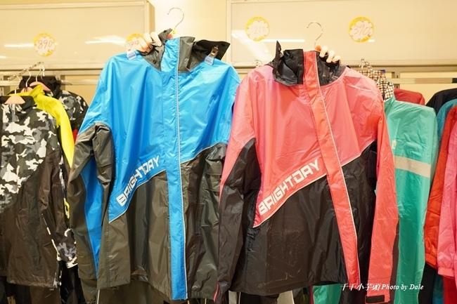 雨傘店52.JPG
