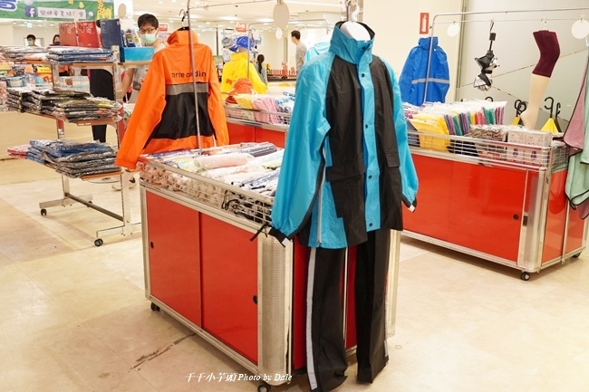 雨傘店61.JPG