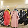 雨傘店54.JPG