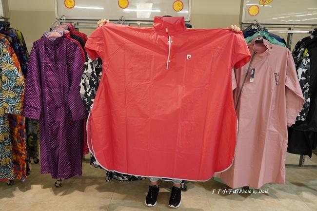 雨傘店59.JPG