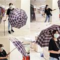 雨傘店64.jpg