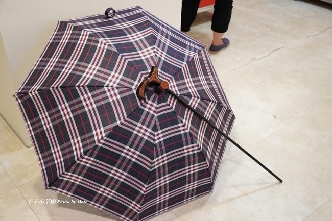 雨傘店63.JPG