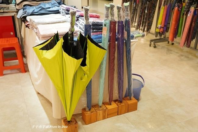 雨傘店65.JPG