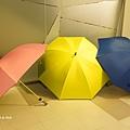 雨傘店69.JPG