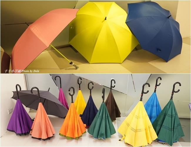 雨傘店70.jpg