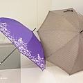 雨傘店74.JPG