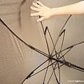 雨傘店75.JPG