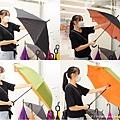 雨傘店72.jpg