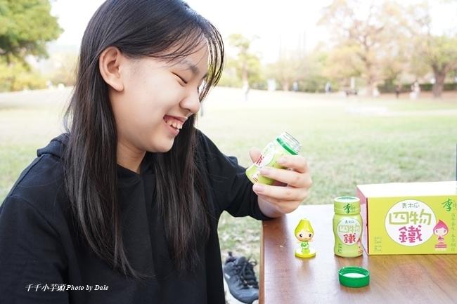 李時珍青木瓜四物鐵9.JPG