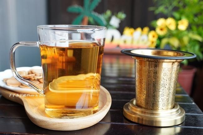 宜龍Eilong璀璨濾茶杯極美的精密濾孔1.JPG