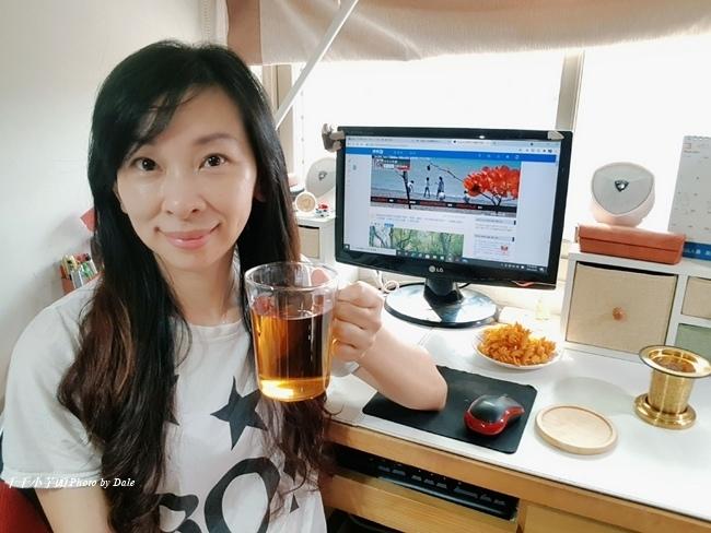 宜龍Eilong璀璨濾茶杯極美的精密濾孔26.jpg