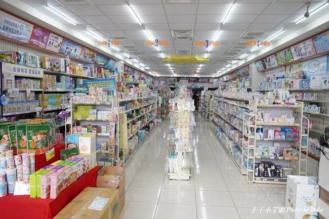 宜兒樂婦嬰用品店3.JPG