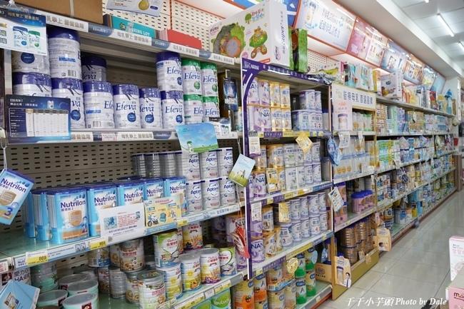 宜兒樂婦嬰用品店11.JPG