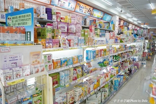宜兒樂婦嬰用品店19.JPG