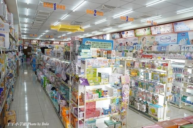 宜兒樂婦嬰用品店17.JPG