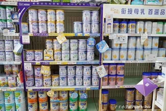 宜兒樂婦嬰用品店15.JPG