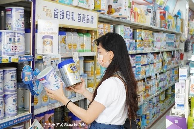 宜兒樂婦嬰用品店14.JPG