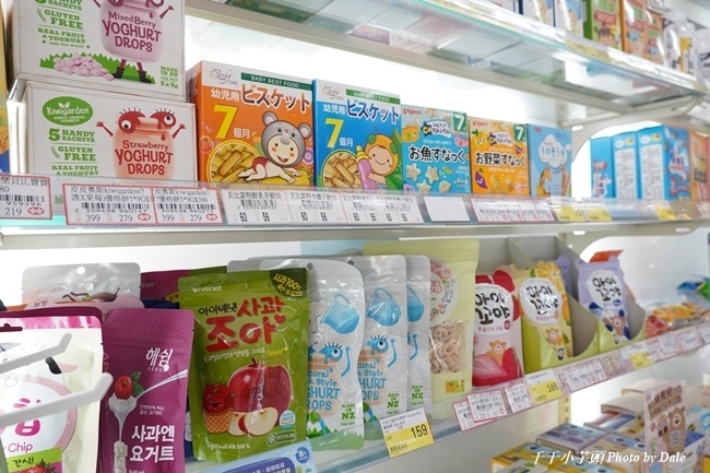 宜兒樂婦嬰用品店20.JPG