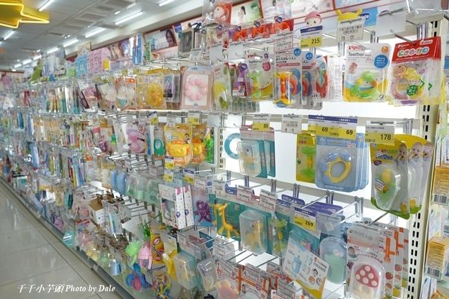 宜兒樂婦嬰用品店26.JPG