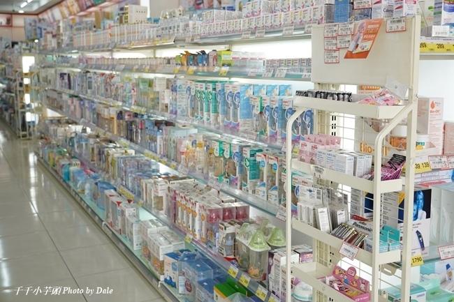 宜兒樂婦嬰用品店32.JPG