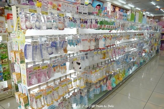 宜兒樂婦嬰用品店33.JPG