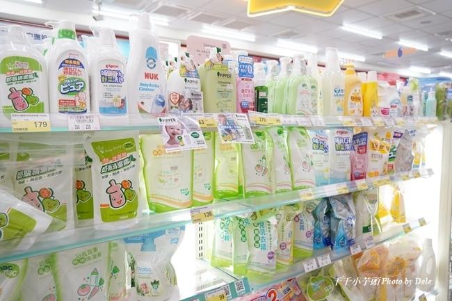 宜兒樂婦嬰用品店37.JPG