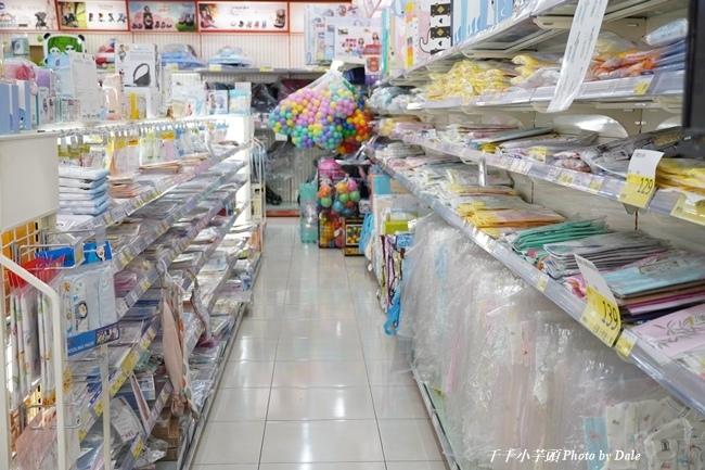 宜兒樂婦嬰用品店40.JPG