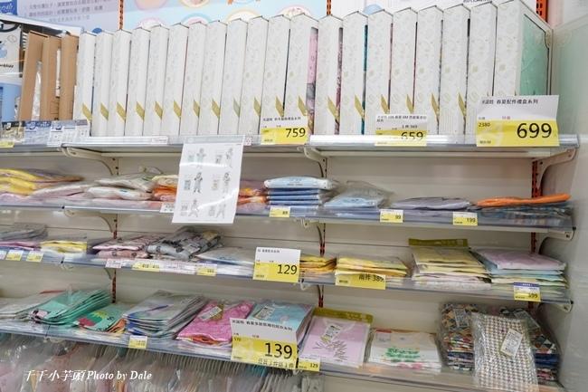 宜兒樂婦嬰用品店46.JPG