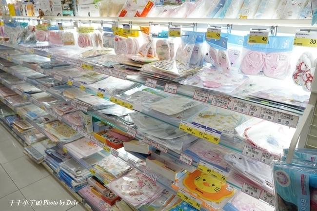 宜兒樂婦嬰用品店41.JPG