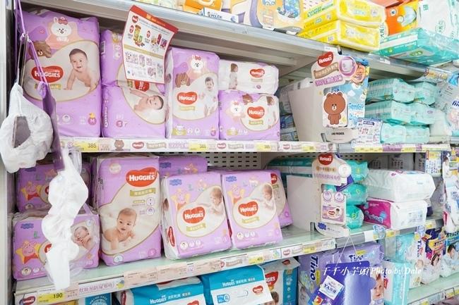宜兒樂婦嬰用品店54.JPG